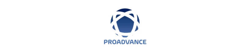 PROADVANCE HD